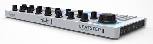 beatstep_1