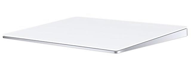 Apple Magic Trackpad 2 MJ2R2J/A