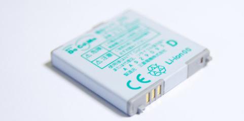 USB24hタイマースイッチ DTWTUSBS サンコーレアモノショップ