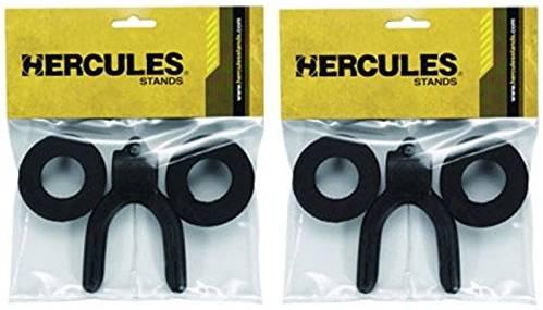 HERCULES HA205 GS523B/GS525B用増設拡張パック